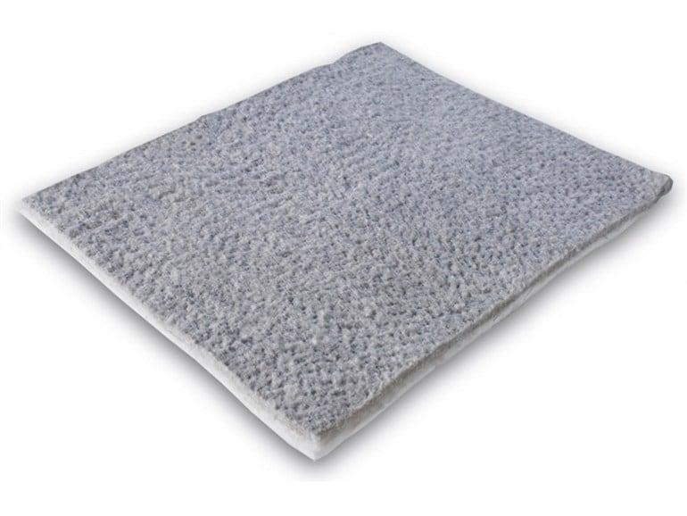 Material aislante del calor cheap lino materiales - Materiales aislantes del calor ...